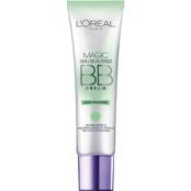 L'Oreal Magic BB Cream Anti-Redness