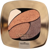 L'Oreal Color Riche Dual Effects