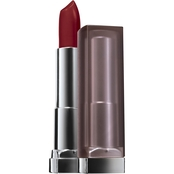 Maybelline New York Color Sensational Creamy Matte Lip Color