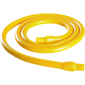 SKLZ Pro Training Cable, 70 Lb.