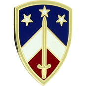Army CSIB 230th Sustainment Brigade