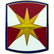 Army CSIB 347th Support Group