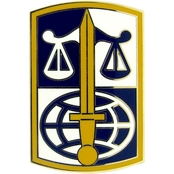 Army CSIB Legal Services Agency