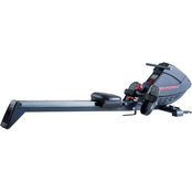ProForm Fitness 440R Rower
