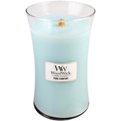WoodWick Hearthwick Flame Pure Comfort