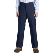 Dickies Boys Slim Straight Pants