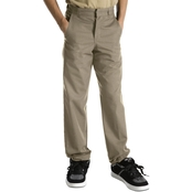 Dickies Little Boys Flex Waist Pants