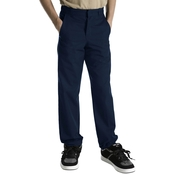Dickies Boys Husky Flex Waist Pants