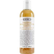 Kiehl's Calendula Herbal Extract Alcohol Free Toner, 8 .4 oz.