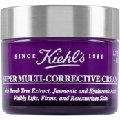 Kiehl's Super Multi Corrective Cream