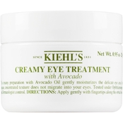Kiehl's Creamy Eye Treatment with Avocado, 0.9 oz.