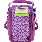 Rubbermaid LunchBlox Insulated Lunch Bag