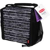 Rubbermaid Lunchblox Bag
