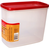 Rubbermaid 16 Cup Dry Food Modular Canister