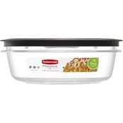 Rubbermaid Premier 9 Cup Food Storage Container