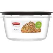 Rubbermaid Premier 14 Cup Food Storage Container