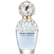 Marc Jacobs Daisy Dream Eau de Toilette