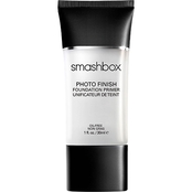 Smashbox Photo Finish Foundation Primer - Travel Size