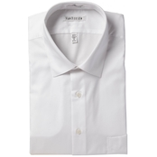Van Heusen Big Sateen Dress Shirt