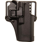 BlackHawk SERPA CQC Concealment Holster Fits S&W M&P Shield