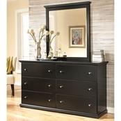 Ashley Signature Design Maribel Dresser