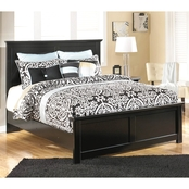 Signature Design by Ashley Maribel Panel Bed