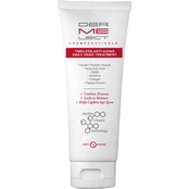 Dermelect Timeless Anti Aging Daily Hand Treatment
