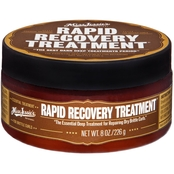 Miss Jessie's Rapid Recovery Deep Conditioner