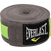Everlast Flexcool Hand Wraps