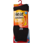 Heat Holders Original Thermal Crew Socks