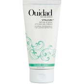 Ouidad Moisture Lock Define and Shine Curl Styling Gel-Cream