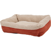 Aspen Pet Self Warming 30 x 24 in. Lounger