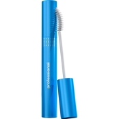 CoverGirl Professional 3-in-One Curved Brush Mascara