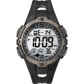 Timex Marathon Digital Watch 5K802