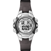 Timex Marathon Digital Watch 35MM 5K805