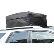 SofTop Large Cargo Roof Bag by Advantage SportsRack