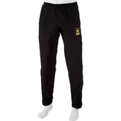 Army Female Physical Fitness Pants