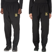 DLATS APFU Men's/Women's Pants