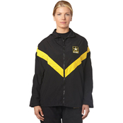 DLATS Women's APFU Jacket