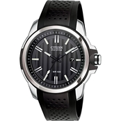 Citizen Men's Eco Drive Watch AW1150-07E