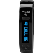 Timex Ironman Move x20 Activity Band TW5K855