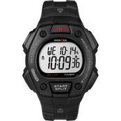 Timex Men's Ironman Traditional 30 Lap Watch 5K822