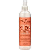 SheaMoisture Coconut and Hibiscus Kids Extra-Moisturizing Detangler