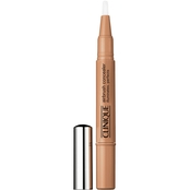 Clinique Airbrush Concealer Shade Extensions