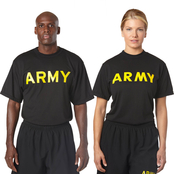 Shop Army & Air Force Exchange Service