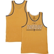 Torque Sports and Performance TRQ Living Life Tank