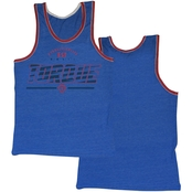 Torque Sports and Performance Retro Tank