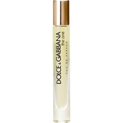 Dolce & Gabbana The One Eau de Parfum Travel Rollerball