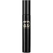Gucci Guilty Travel Spray