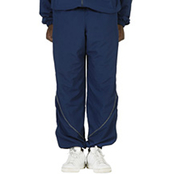 DLATS Air Force IPTU Pants